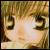 ginka_004pt