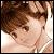 yukata_kimono_002pt
