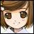 yukata_kimono_003pt
