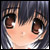 yukata_kimono_008pt