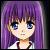 yukata_kimono_009pt