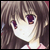 yukata_kimono_012pt